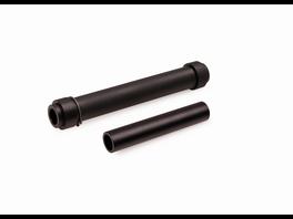 Park Tool DT-UK Ergänzung Fräswerkzeug DT-1/4