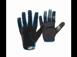 Park Tool GLV-1 Handschuh XL