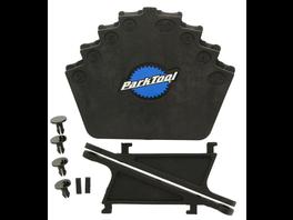 Park Tool HXH-1 Winkelschlüssel-Halter