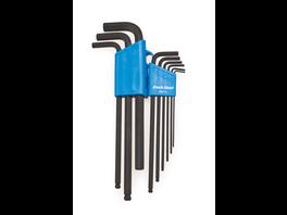Park Tool HXS-1.2 Winkelschlüsselset 1,5-10