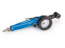 Park Tool INF-2 Kompressor Aufsatz
