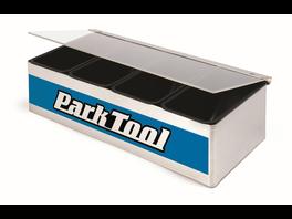 Park Tool JH-1 Kleinteilebox für Werkbank