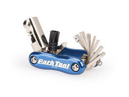 Park Tool MT-40 Mountain Multi Tool