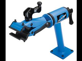 Park Tool PCS-12.2 Werkbank-Montagearm