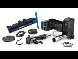 Park Tool PRS-33.2 AOK-EU Zusatzklaue mit Zubehör