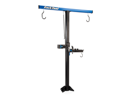 Park Tool PRS-33.2 Power Lift Stand (3-Karton)
