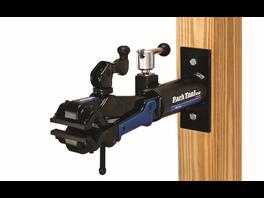 Park Tool PRS-4W-2 Montagearm Wandbef.+100-3D