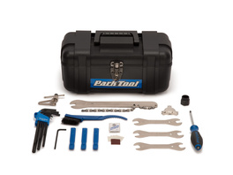 Park Tool SK-2 Starter Set