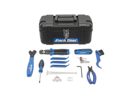 Park Tool SK-3 Starter Set