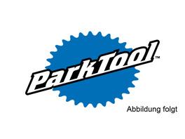Park Tool THP-1 Montagepfahl für THS-1