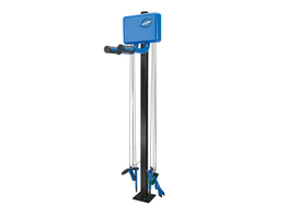 Park Tool THS-1 Trailhead Workstation