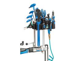 Park Tool TK-4 Werkzeugablage PRS-2,3,4+33