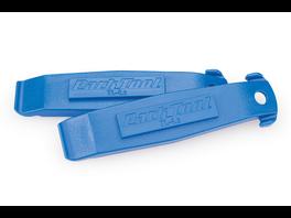 Park Tool TL-4.2C Reifenheberset (=2 Stück)