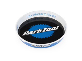 Park Tool TRY-1 Serviertablett