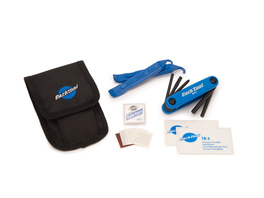 Park Tool WTK-2 Mini-Werkzeugset