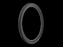 Pirelli Cinturato CROSS Hard Terrain