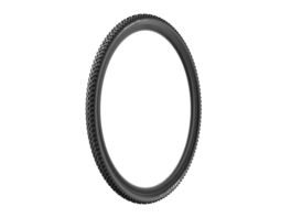 Pirelli Cinturato CROSS Mixed Terrain