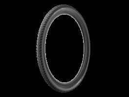 Pirelli Cinturato GRAVEL Mixed Terrain