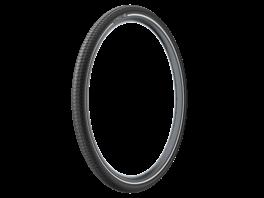 Pirelli Cycl-e WT