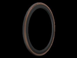 Pirelli P ZERO VELO Classic