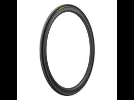 Pirelli P ZERO™ VELO Tubular