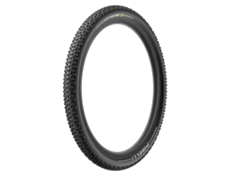 Pirelli SCORPION™ MTB MIXED TERRAIN