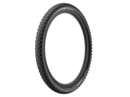 Pirelli SCORPION™ MTB REAR SPECIFIC
