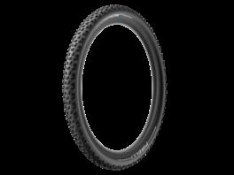 Pirelli SCORPION™ MTB SOFT TERRAIN