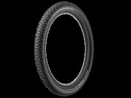 Pirelli Scorpion E-MTB M
