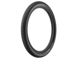 Pirelli Scorpion Enduro H