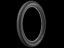 Pirelli Scorpion Enduro M