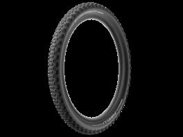 Pirelli Scorpion Trail R