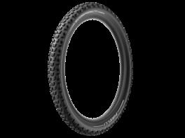 Pirelli Scorpion Trail S