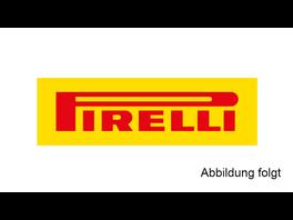 Pirelli Scorpion XC H