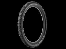 Pirelli Scorpion XC S