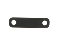 Pr. Design 275558 Washer-Arm Trough Angled