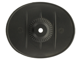 Pr. Design 278779 Trough-composite round