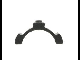Pr. Design 784562 Shim-CarbonX Aerobars 31.8