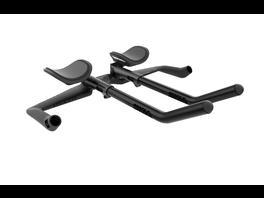Pr. Design Aeria EVO 35a/Ergo Carbon Matte 42cm
