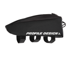 Pr. Design Aero E-Pack Standard, schwarz
