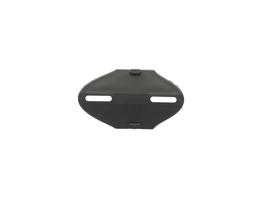 Pr. Design Aero HC - Schanier