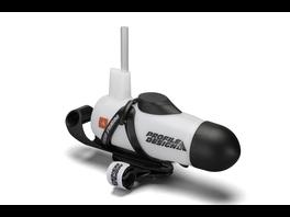 Pr. Design Aero HC Trinksystem