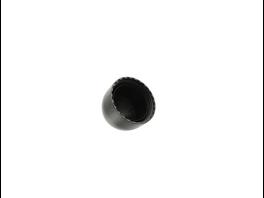 Pr. Design Aero HC - Verschlusskappe