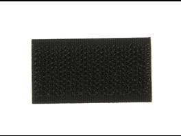 Pr. Design Aerodrink Velcro Strap