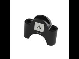 Pr. Design Bracket Riser Kit 30mm