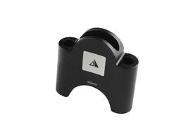 Pr. Design Bracket Riser Kit 40mm