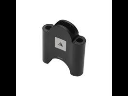 Pr. Design Bracket Riser Kit 50mm
