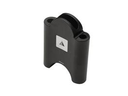 Pr. Design Bracket Riser Kit 60mm