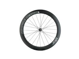 Pr. Design Disc LRS 58 TwentyFour Carbon Clincher