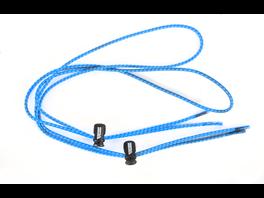 Pr. Design Elastic Race Laces mit Lock